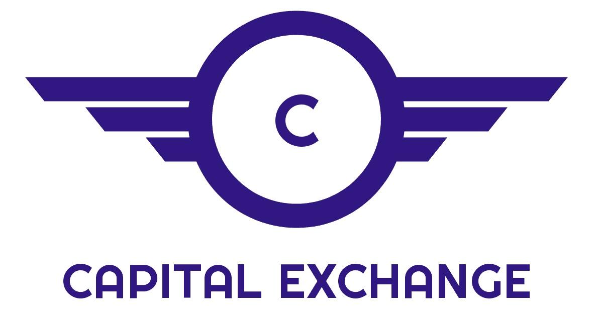 Capital Exchange LLC